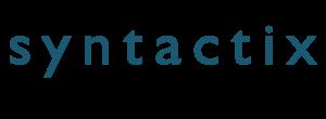 Syntactix