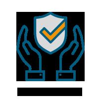 Qualitätssicherung-Software