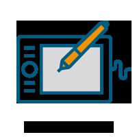 digitale dokumentation